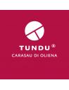 CARASAU TUNDU