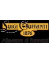Luigi Guffanti