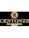 CENTONZE
