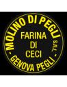 MOLINO PEGLI